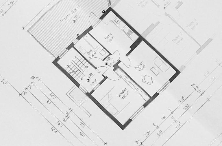 building plan 354233 1920