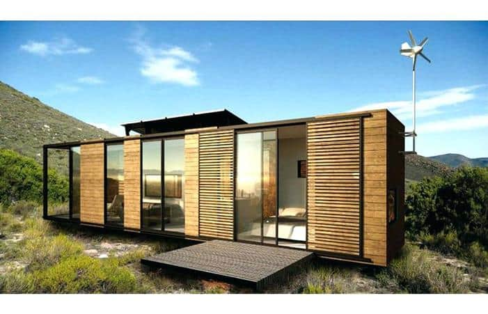 shipping container design homes designs and plans architect and decoration 701x451 1 1