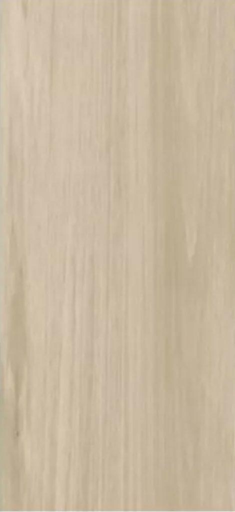 wood brzoza
