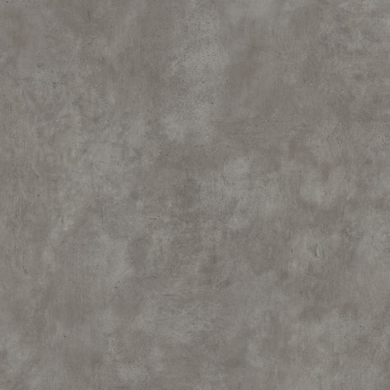 Meteor 55 Stylish Concrete DARK GREY