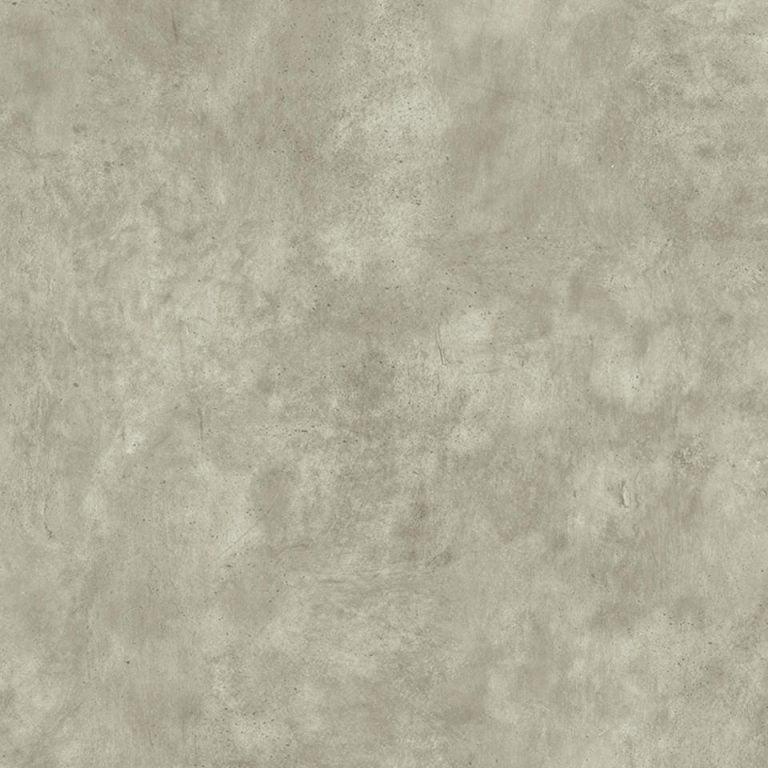 Meteor 55 Stylish Concrete GREY
