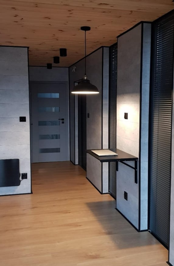 Smart Home All Units7